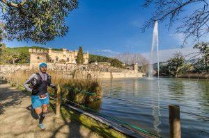 TRACK-MARATÓN 42km (c) Jordi Santacana