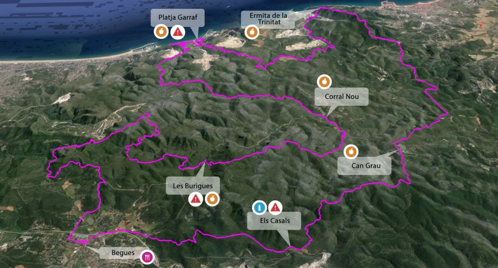 ltbcn-mapa-avituallamiento