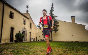 TRACK-ULTRA 112km (c) Jordi Santacana